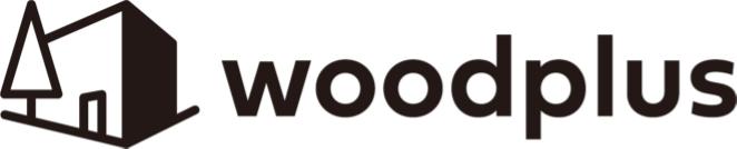 wood plus ウッドプラス